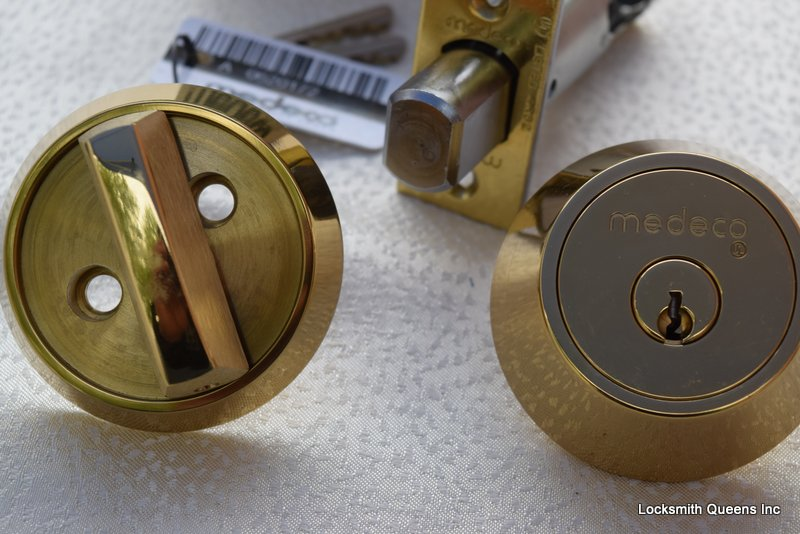 Master Lock Change, Replace, Repair & Install | Locksmith Service In Queens, NY