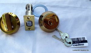 Locksmith Holliswood New York