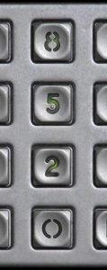 Smart lock Install | Locksmith Service In Queens, NY