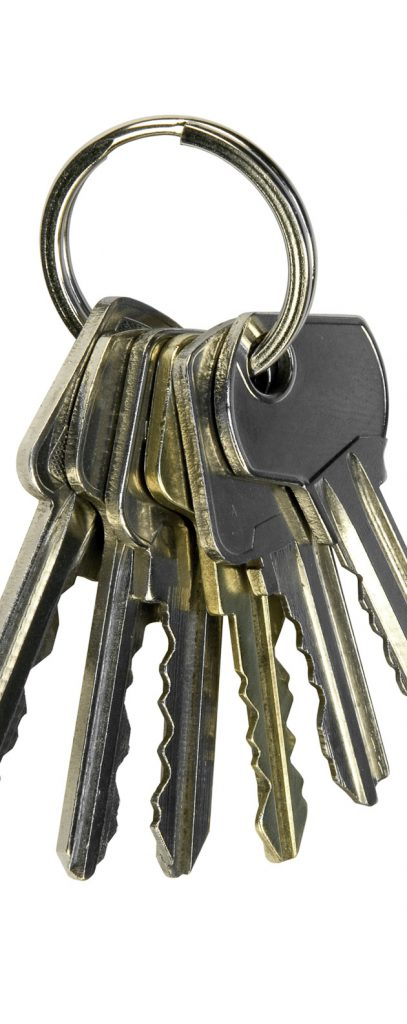 replace Lost file cabinet Key Service | Locksmith Service In Queens, NY