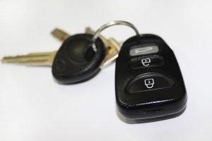 Mazda Car Locksmith In NY Metro Area