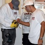 Locksmith Service Laurelton, NY