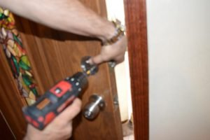 House & Office Lockout Service