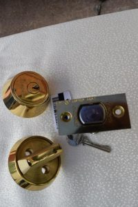 Locksmith Service Hempstead, NY