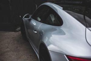 Porsche Car Locksmith At New York
