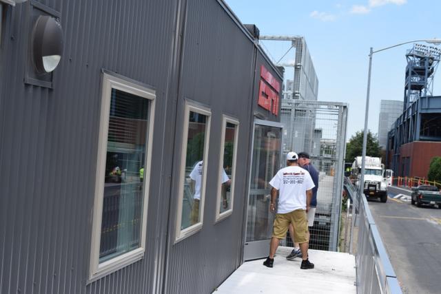 Locksmith Service Maspeth, NY