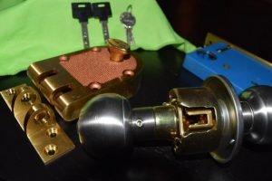 Locksmith Service Glen Oaks, NY