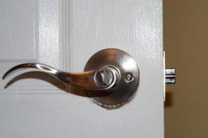 Locksmith Service Sunnyside, NY