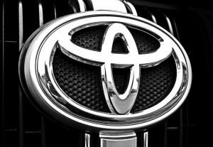 Toyota Car Locksmith In NYC Metro Area