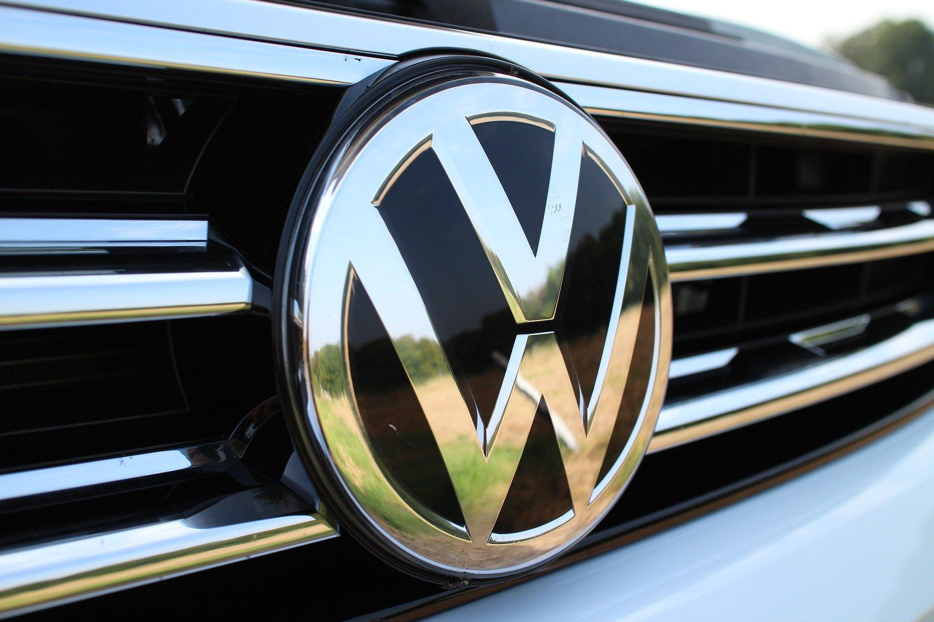 VolkswagenVehicle Locksmith Service
