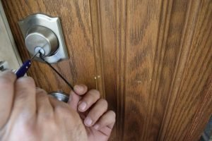 Locksmith Service Great Neck, NY