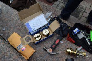 Locksmith Service Fresh Meadows, NY