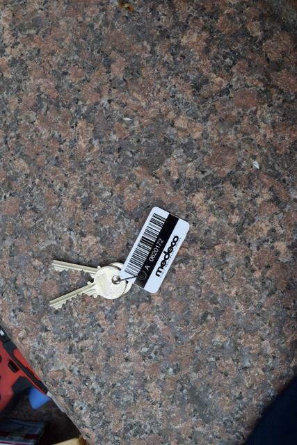 repair broken or worn out keys queens, ny