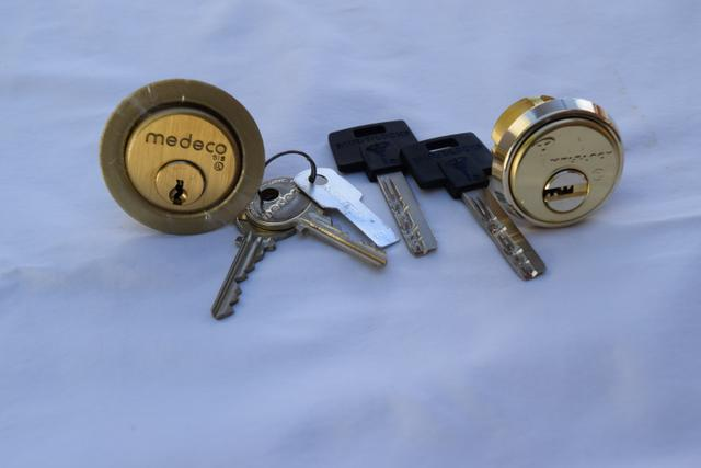 Locksmith Services In Jamica Eastes