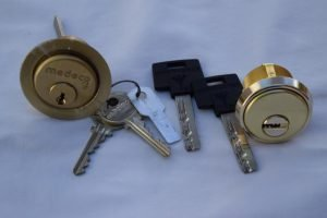 Locksmith Service New Hyde Park, NY