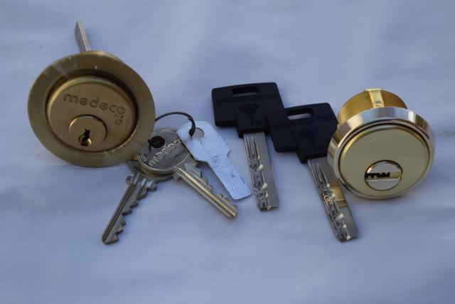 Locksmith Service South Ozone Park, NY