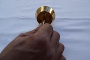 Locksmith Service Valley Stream, NY