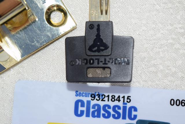 Locksmith in Queens & Brooklyn Area
