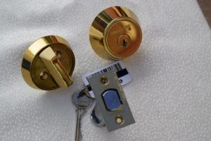 Locksmith Service Jackson Heights, NY