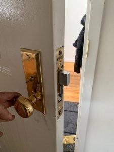 24 Hour Locksmith