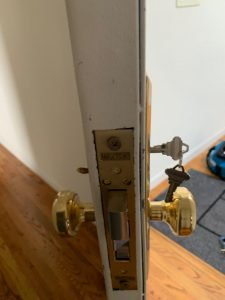 Locksmith Glen Oaks, NY