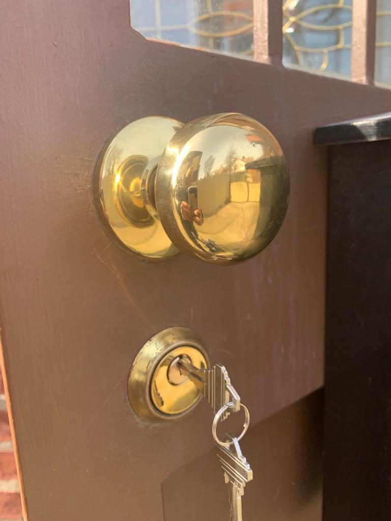 Commercial locksmith queens, ny