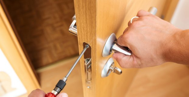 Residential Locksmith in queens new york.-call-nowjpg