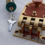 Wifi Home locks Instal Repair & service | Locksmith Service In Queens, NY
