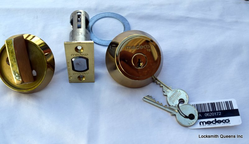 Locksmith Holliswood New York