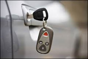 Lost Car Key Replacement Queens