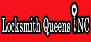 LOCKSMITH QUEENS INC | Call (212) 203-6021