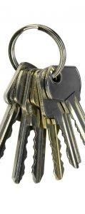 Lost Key Locksmith Service | Locksmith Service In Queens, NY