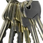 replace Lost file cabinet Key Service   Locksmith Service In Queens, NY