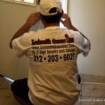 Locksmith Service Long Island City, NY