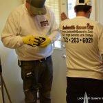 Commercial Locksmith Flushing 11367 11355