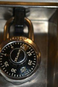 locksmith in my area
