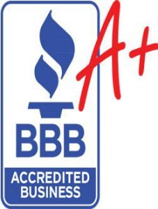 BBB-Certified-locksmith