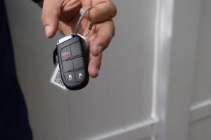 Volvo Vehicle Locksmith In New York Metro