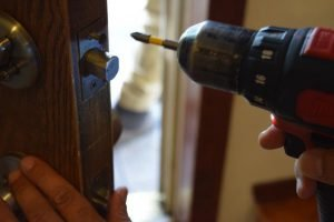 Locksmith Service Hollis, NY