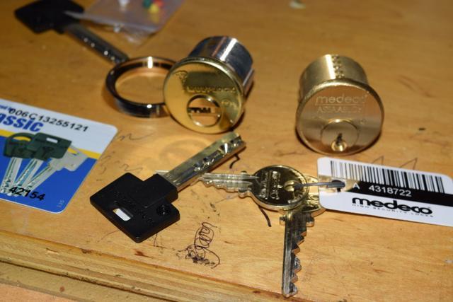 Locksmith Service Astoria, NY