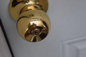 Locksmith Services South Richmond hill