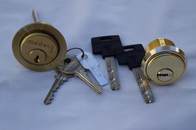 Locksmith Service South Ozone Park, NY