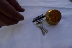lost key replacement Queens, NY