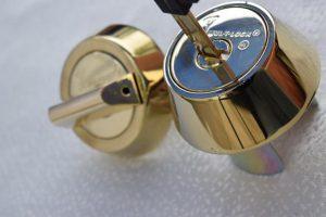 Locksmith Service Great Neck, NY