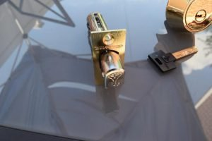 Locksmith Service Howard Beach, NY
