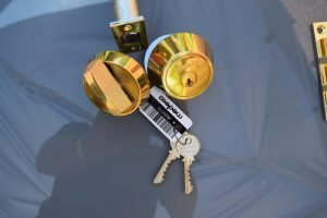 Locksmith Service Woodside, NY