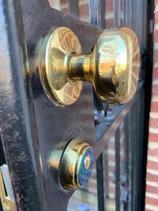 Locksmith Far Rockaway, NY