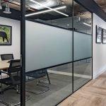 offices management locksmith in queens, new york